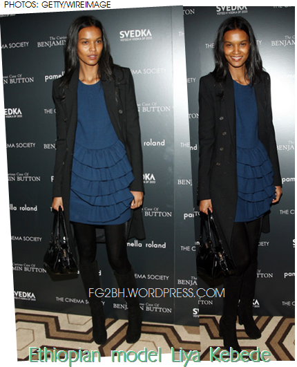 00-liya-kebede-at-benjamin-button-ny-screening3