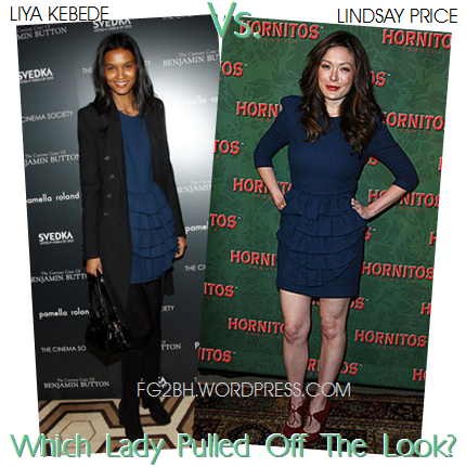 00-liya-kebede-vs-lindsay-price-in-3-1-phillip-lim1