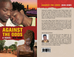 against-the-odds1