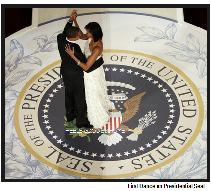 00-barack-michelle-first-dance-presidential-seal