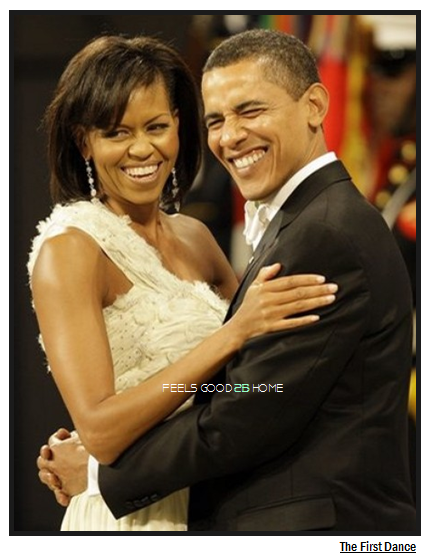 00-barack-michelle-first-dance