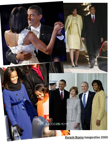 00-barack-obama-inauguration