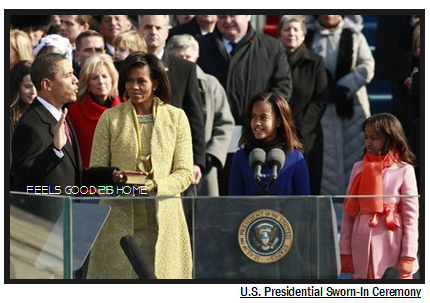 00-barack-obama-sworn-in-family-photo