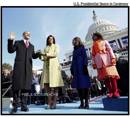 00-barack-obama-sworn-in-family