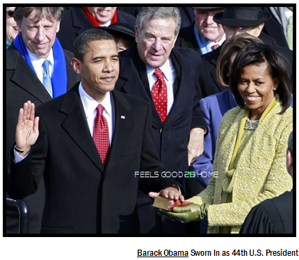 00-barack-obama-sworn-in