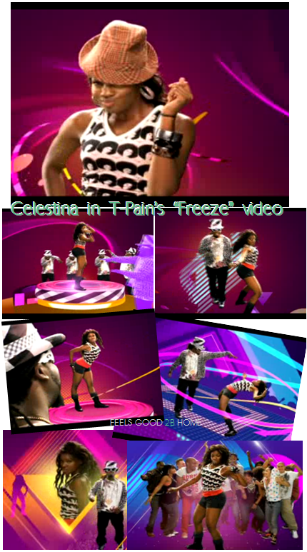 00-celestina-tpain-freeze-video