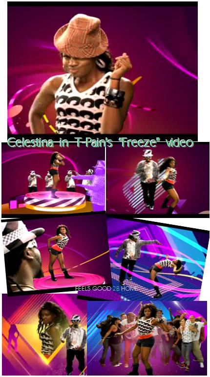 00-celestina-tpain-freeze-video
