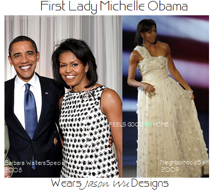 00-first-lady-michelle-obama-in-jason-wu-neighborhood-ball
