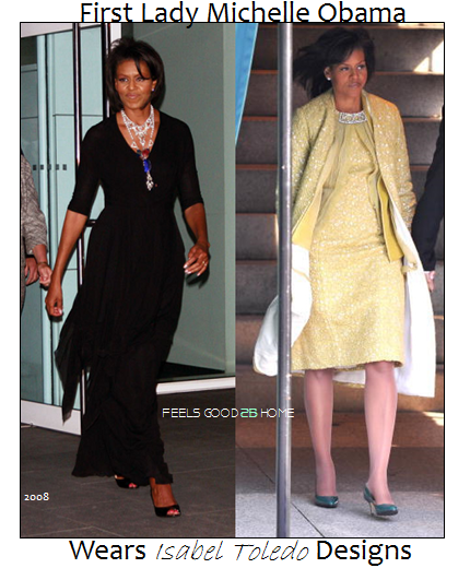 00-first-lady-michelle-obama-isabel-toledo