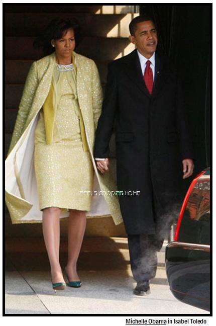 00-michelle-obama-isabel-toledo-2009