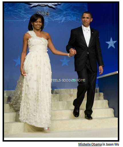 00-michelle-obama-jason-wu-2009