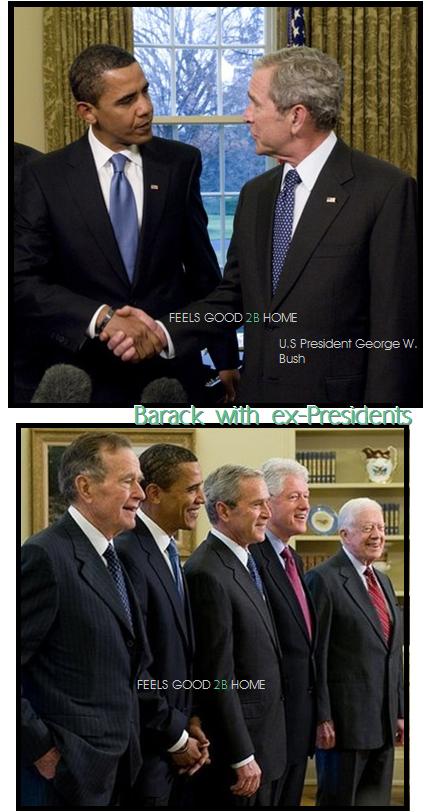 00-obama-ex-presidents