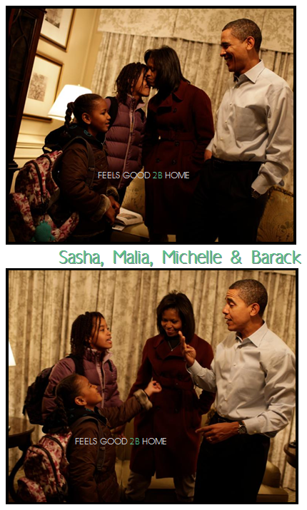 00-obama-first-day-school-photo