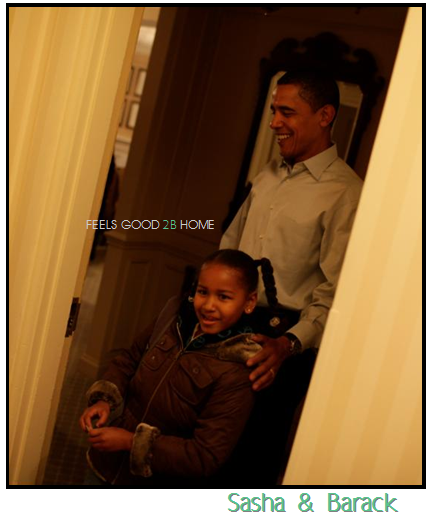 00-obama-first-day-school