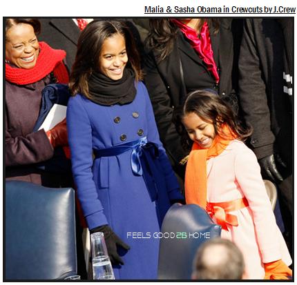 00-obama-girls-in-jcrew