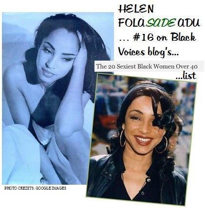 0708-sade-sexiest-black-woman-over