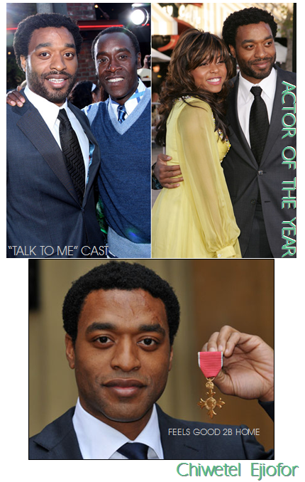 08-actor-of-the-year-chiwetel