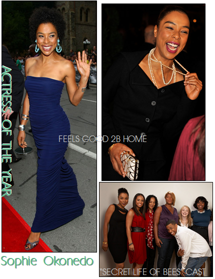 08-actress-of-the-year-sophie-okonedo