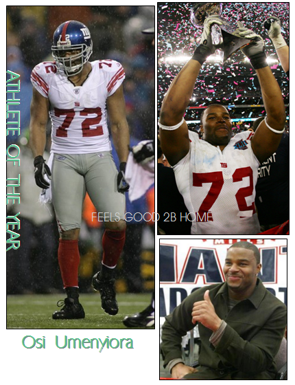 08-athlete-of-the-year-osi-umenyiora