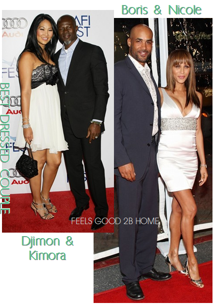 08-best-dressed-couple-djimon-boris