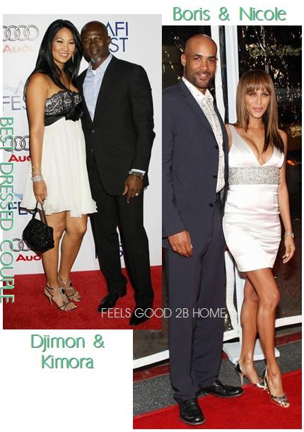 08-best-dressed-couple-djimon-boris