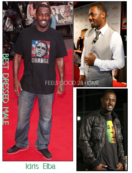 08-best-dressed-male-idris