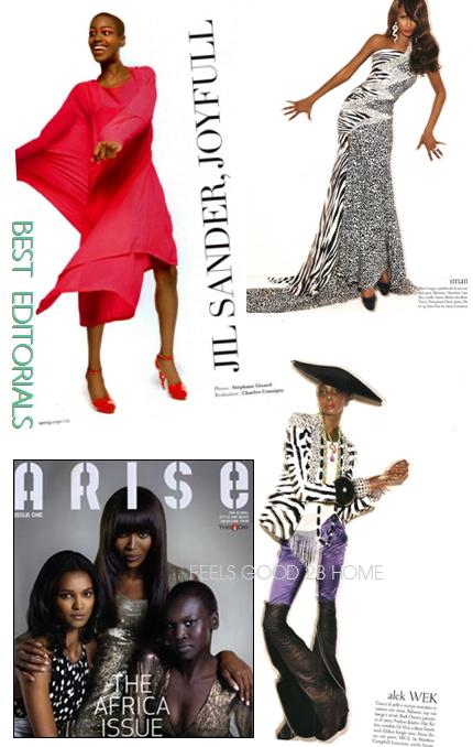 08-best-editorials