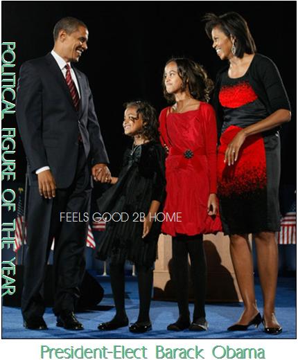 08-politics-obama