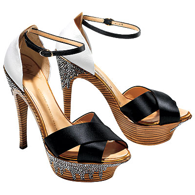 giuseppe-zanotti-heels
