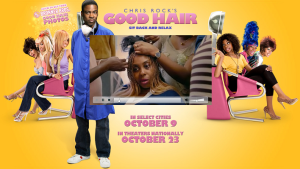 good-hair-movie-chris-rock
