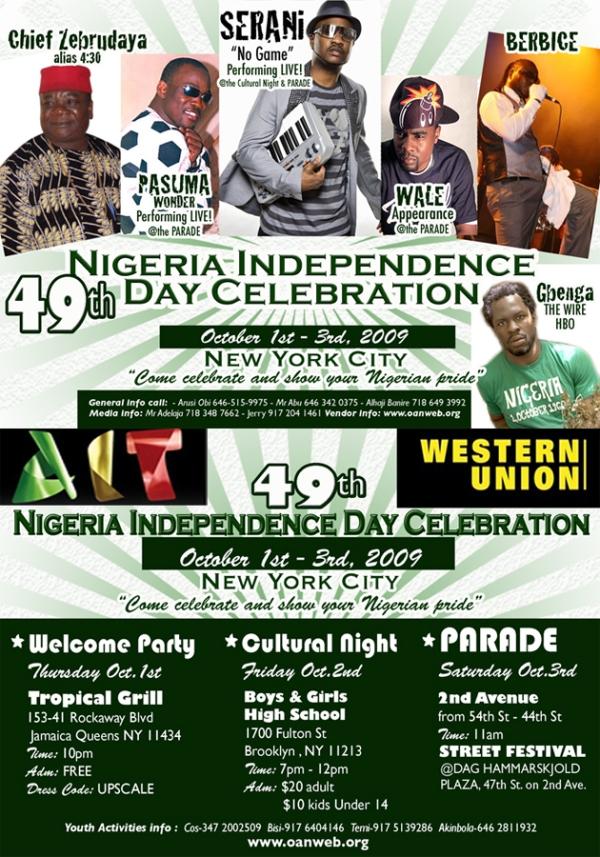 49th-naija-independence-parade-nyc