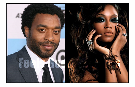 chiwetel-yaya-half-of-yellow-sun-dream-cast