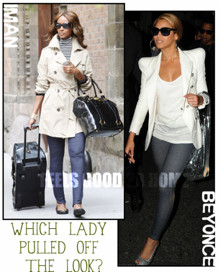denim-leggings-iman-beyonce-knowles-carter