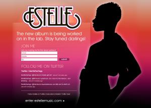 estellemusic.com