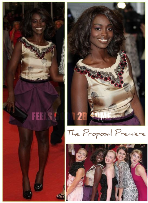 FG2BH-aissa-maiga-the-proposal-premiere-copy