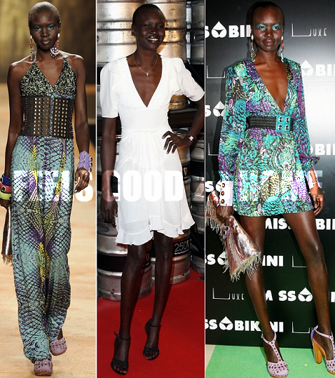 FG2BH-alek-wek-milian-fashion-week