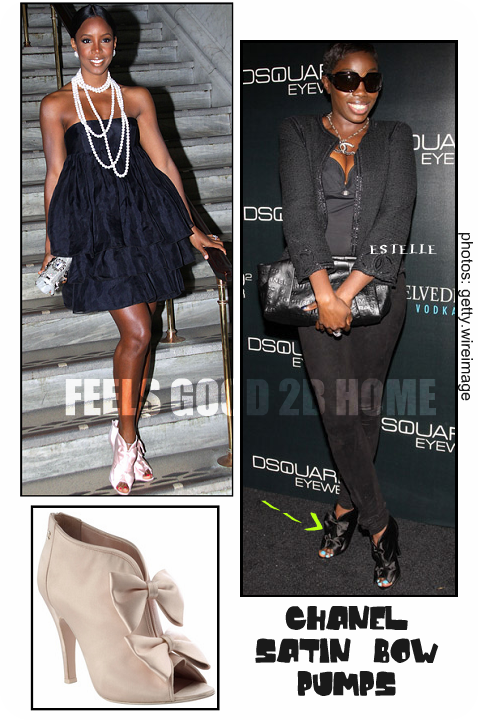 fg2bh-fashion-crush-kelly-rowland-estelle-chanel-satin-bow-low-pumps