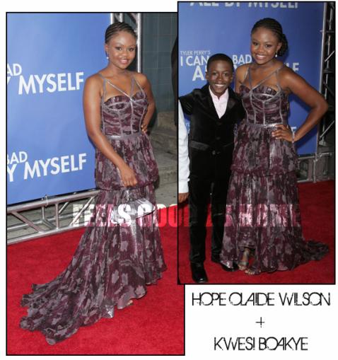 FG2BH-Hope Olaide Wilson- KWESI BOAKYE