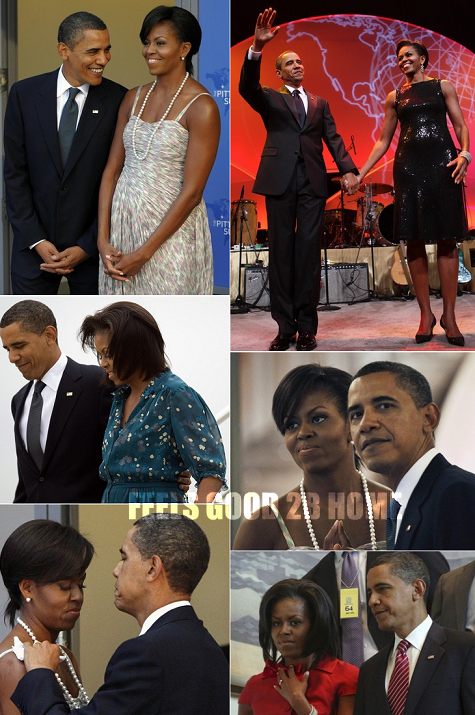 FG2BH-the-obamas-sept-2009
