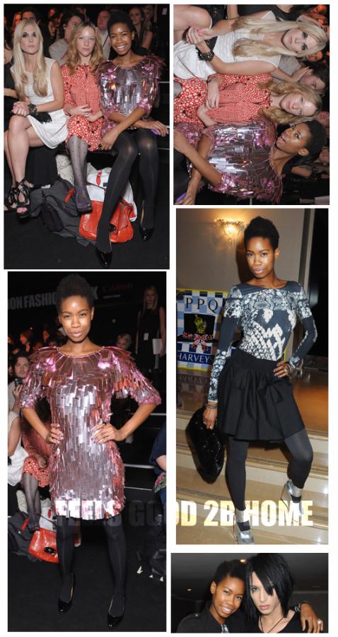 FG2BH-toulola-adeyemi-london-fashion-week