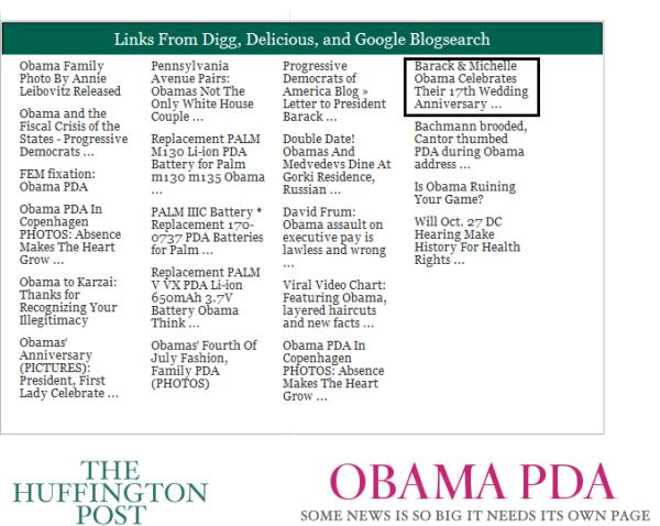http://www.huffingtonpost.com/news/obama-pda