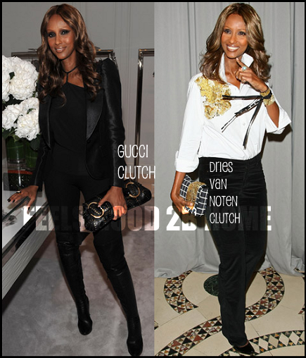 iman-fashions-night-out-fit-CLUTCH-CHIC-2009
