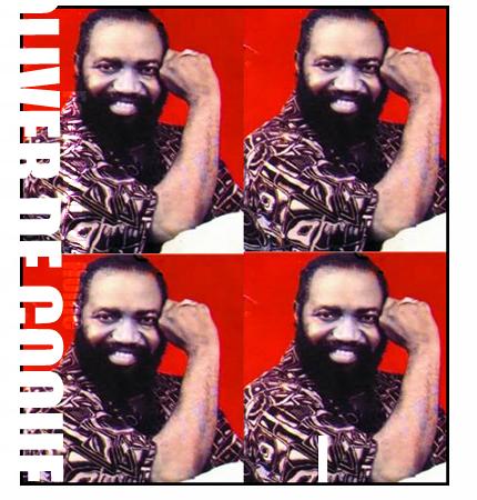 naija-music-igbo-oliver-de-coque