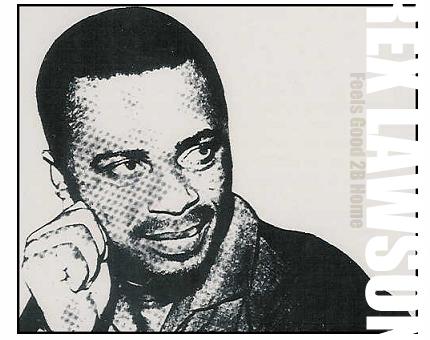naija-music-igbo-rex-lawson