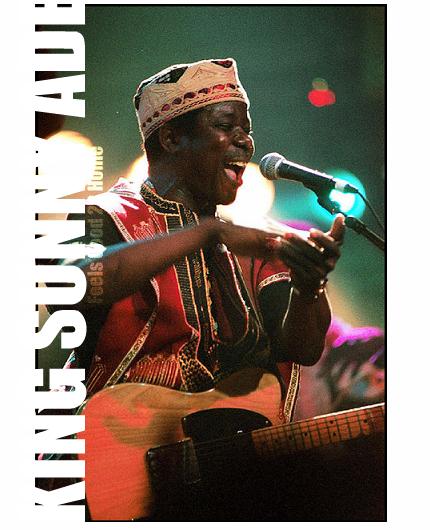 naija-music-yoruba-king-sunny-ade