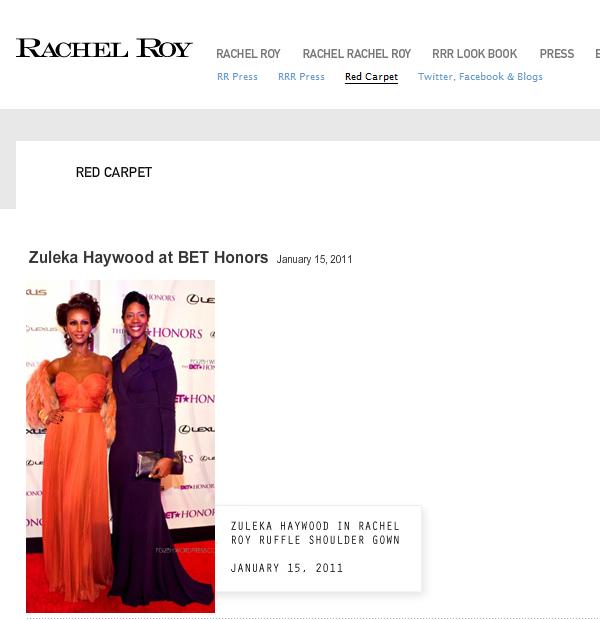 http://www.rachelroy.com/Press-Red-Carpet/PRESS_RED_CARPET,default,pg.html