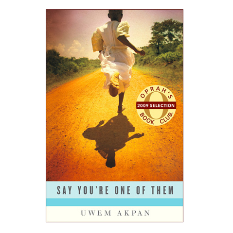 say-youre-one-of-them-oprah-book-club-uwem-akpa