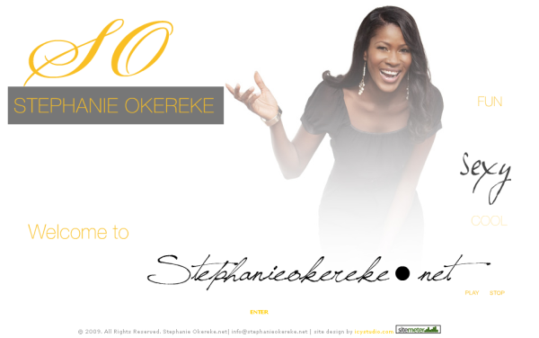 stephanie-okere-dot-net