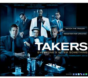 takers-starring-idris-elba