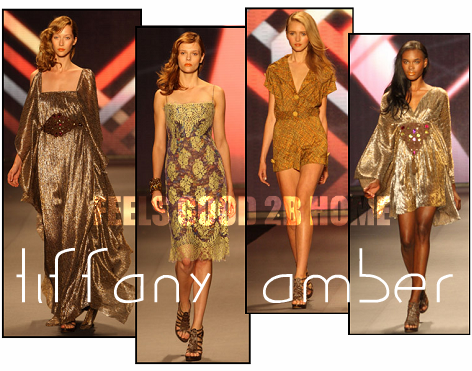 THISDAY-ARISE-beige-tiffany-amber-spring-2010